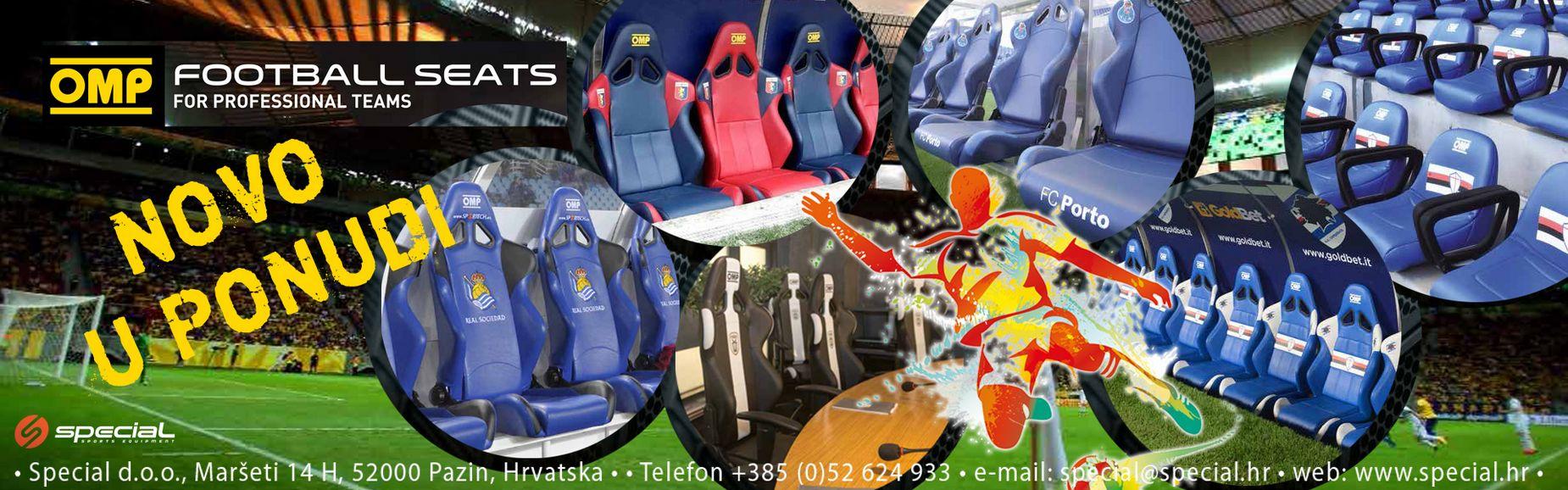 1-Profesionalne_sjedalice_OMP_za_rez_igrae_WEB