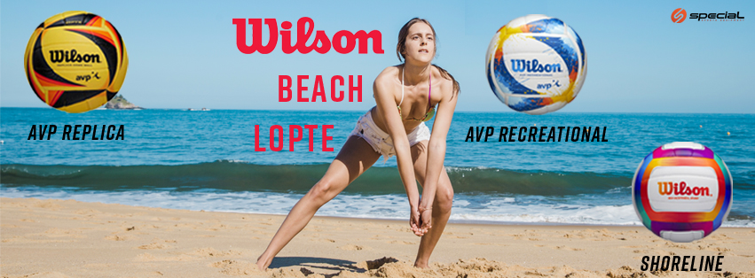 Facebook_Wilson_lopte_beach