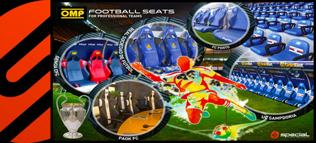Profesionalne-sjedalice-OMP-za-rez