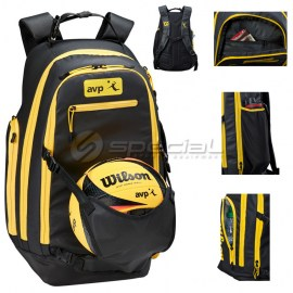 avp-backpack---ruksak-1589522635