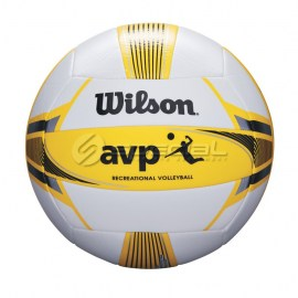 avp-recreational-1589522842