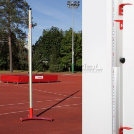 sp00952---polanik-stalci-za-skok-u-vis,-natjecateljski,-do-250-cm,-iaaf-odobreni,-model-stw-01-1586872657
