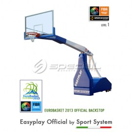 sp01258---easyplay-official-1588856344