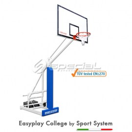 sp01278---easyplay-college-1588856488